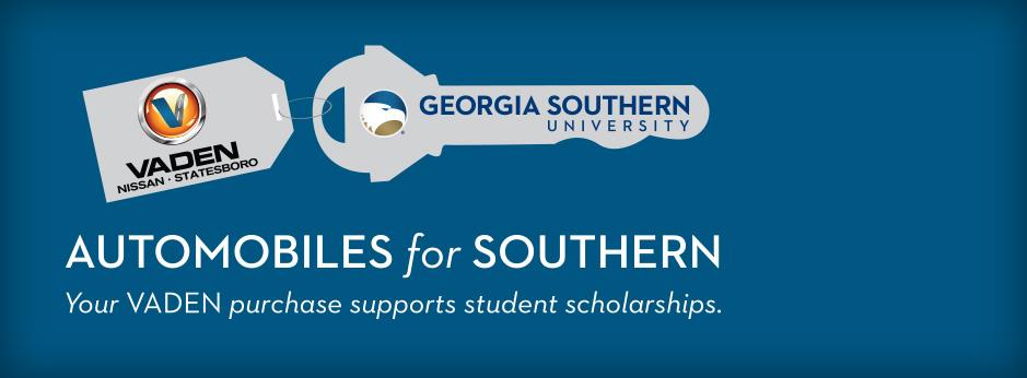 Vaden Partners with Southern